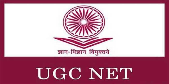 UGC-NET-2019