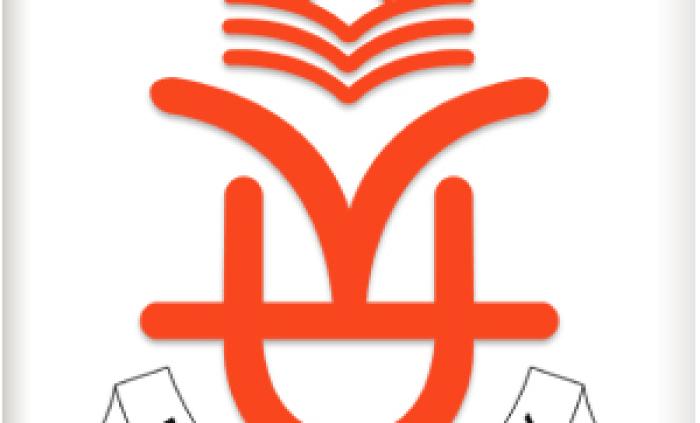 Kannur_university-logo