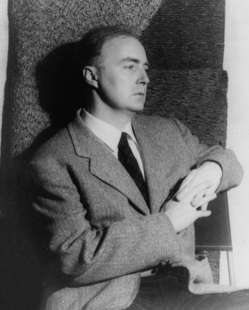 Van_Vechten,_Carl_-_Portrait_of_writer_James_Purdy_(1957)