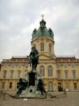 Schloss Charlottenburg (Palace)
