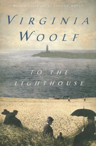 tothelighthouse