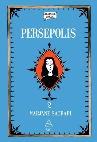 persepolis-volumul-ii_1_fullsize