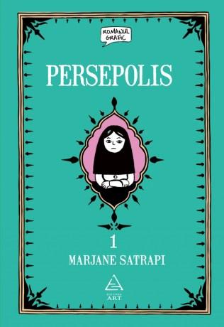bookpic-5-persepolis-vol-1-13049