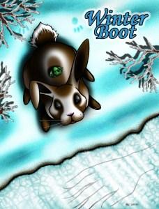 winter_boot-prog-title