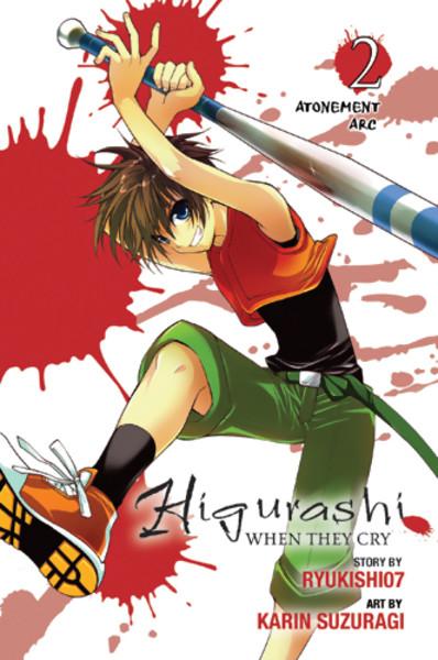 9780316123853_manga-Higurashi-When-They-Cry-Graphic-Novel-16-Atonement-2