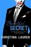 Beautiful Secret by Christina Lauren * Release Day * 5 Star Review * Excerpt
