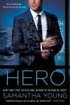 Pre-Release Book Sale:  Hero by Samantha Young