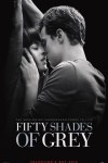 Fifty Shades of Grey The Movie – Debbie and Michelle's Individual Thoughts
