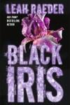 Blog Tour * Black Iris by Leah Reader