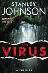 *Promo Post* The Virus by Stanley Johnson