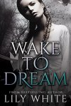"""* IT""""S LIVE * Wake To Dream by Lily White * Book Review *"""