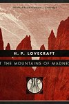 🎧Have You Heard?🎧Audiobooks For Your Listening Pleasure🎧At The Mountains of Madness by H. P. Lovecraft🎧Narrated by Edward Hermann🎧