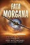 🎧Have You Heard?🎧Audiobooks For Your Listening Pleasure🎧Fata Morgana by Steven R. Boyett & Ken Mitchroney🎧Narrated by Macleod Andrews🎧