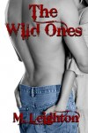Review: The Wild Ones