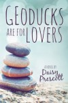 Book Review,Guest Post and Giveaway: Geoducks are for Lovers by Daisy Prescott