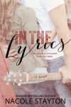 Book Review: In the Lyrics by Nacole Stayton