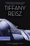 **Five Star Review** THE VIRGIN **Tiffany Reisz**