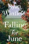 Falling for June: A Novel by Ryan Winfield