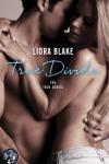True Divide by Liora Blake