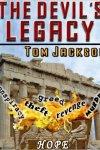 The Devil's Legacy by Tom Jackson