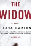 *Have You Heard? * Audiobooks For Your Listening Pleasure* The Widow by Fiona Barton