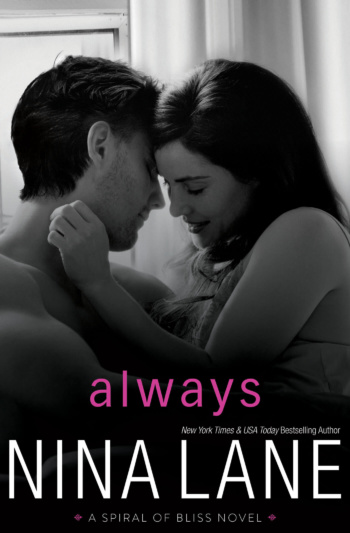 Always by Nina Lane * Blog Tour * Review * GC Giveaway