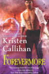 Forevermore by Kristan Callihan