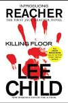 *Have You Heard? * Audiobooks For Your Listening Pleasure* Killing Floor (Jack Reacher, #1) by Lee Child