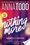 Nothing More (The Landon series Book 1) By Anna Todf