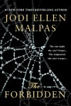 The Forbidden by Jodi Ellen Malpas * Release Day * Review * Giveaway * Excerpt