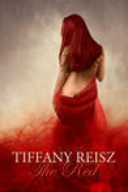 ⭐️⭐️⭐️⭐️⭐️Review ⭐️⭐️⭐️⭐️⭐️The Red by Tiffany Reisz