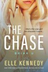 The Chase by Elle Kennedy * New Release * Must Read!!!