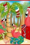 🌴🎅🌴Have You Heard?🌴 🎅🌴Audiobooks For Your Listening Pleasure🌴🎅🌴Warmest Holiday Wishes!🌴🎅🌴