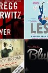 🎧Have You Heard?🎧Audiobooks For Your Listening Pleasure 🎧The Best of March🎧