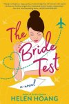 The Bride Test by Helen Hoang * Release Week Review *