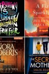 🎧Have You Heard?🎧Audiobooks For Your Listening Pleasure 🎧The Best of April🎧