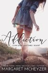Addiction by Margaret McHeyzer