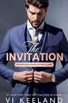 REVIEW TOUR: The Invitation by Vi Keeland
