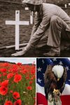 🎧Have You Heard? 🇺🇸 Memorial Day 2021 Special Edition 🇺🇸 Pacific Glory by P. T. Deutermann🎧