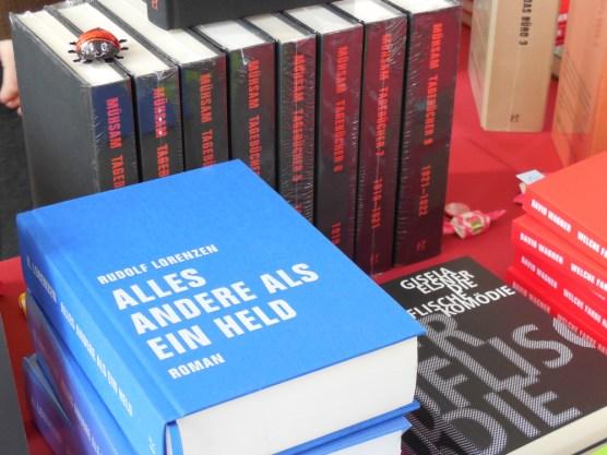 Verbrecher Verlag
