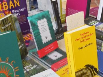 Wunderhorn Verlag