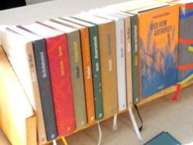 Guggolz Verlag