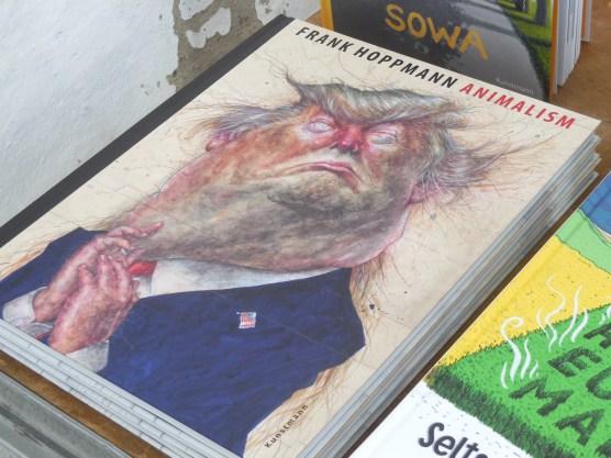 Kunstmann Verlag