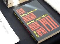 Weidle Verlag