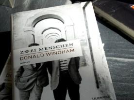 Lilienfeld Verlag