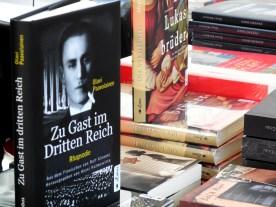 acabus Verlag