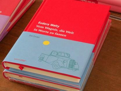 edition fünf
