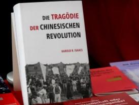 Mehring Verlag