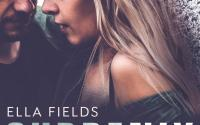 Cover: Suddenly Forbidden (Ella Fields)