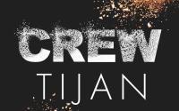 Cover: Crew (Tijan)